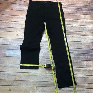 NYDJ Jeans - 🔴3/$25 NYDJ Black Straight Jeans